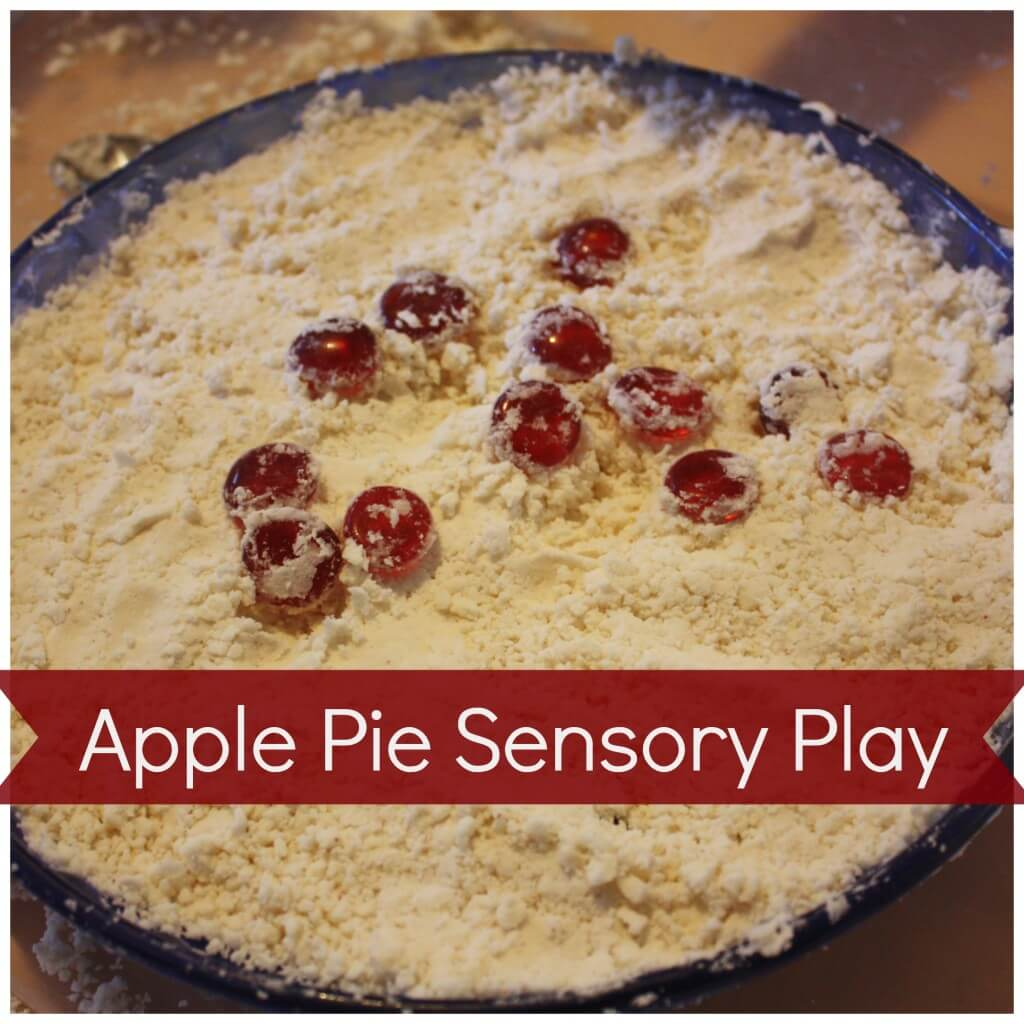 apple pie sensory play cover 1
