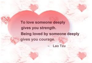 love-quotes-hrt