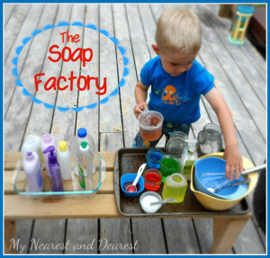 The-Soap-Factory.-Liquid-soap-making-pretend-play