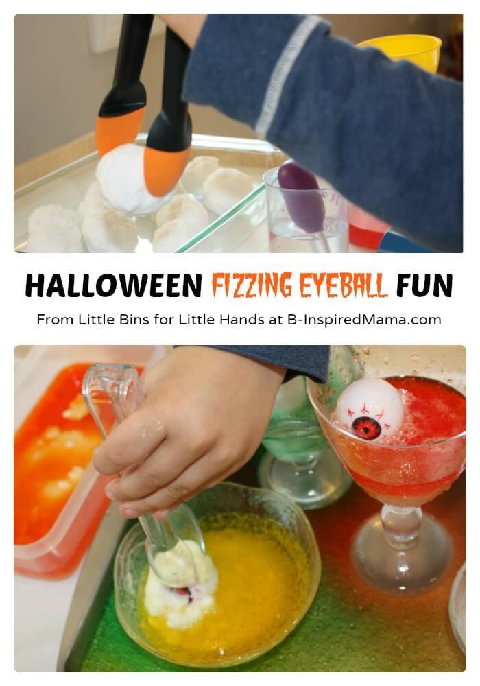 Halloween-Fizzing-Eyeball-Science-Fun-at-B-Inspired-Mama
