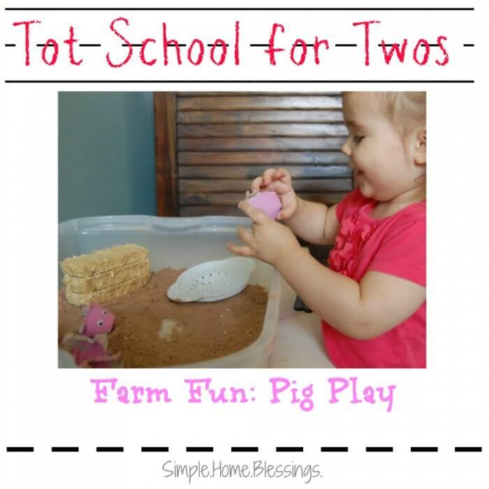 Tot-School-for-Twos-Farm-Fun-Pig-Play-700x700