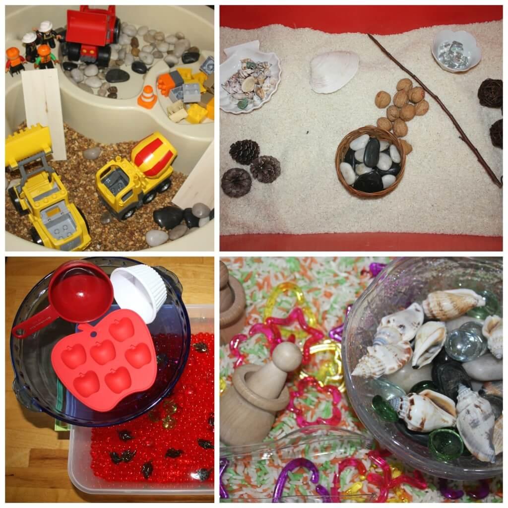 sensory goodies examples 2