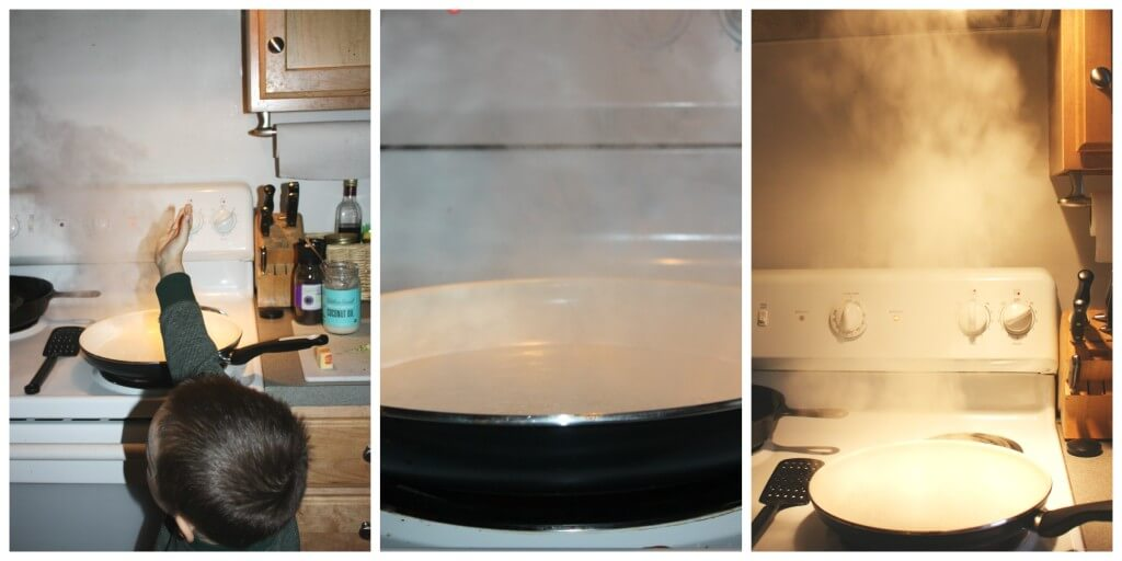 solids liquids gasses exploring gasses