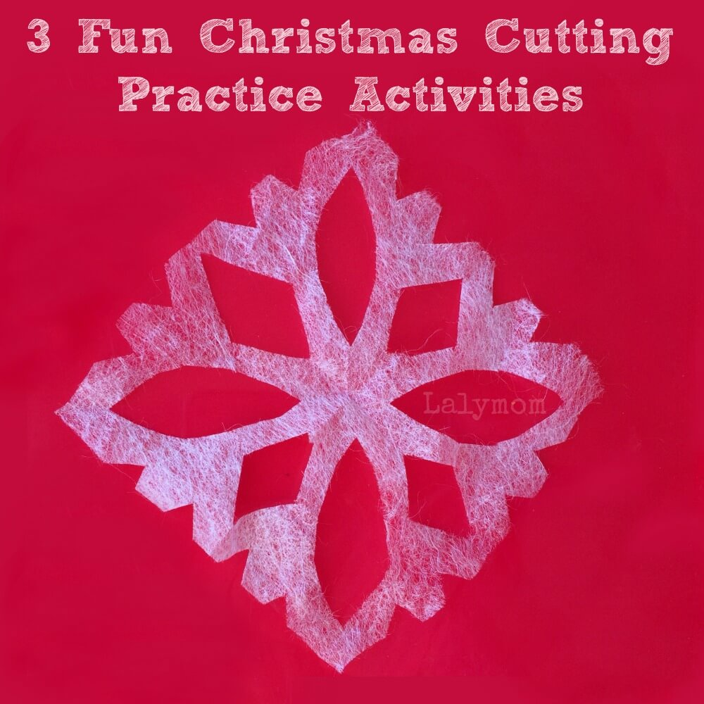 Christmas-Cutting-Activities-for-Kids-from-Lalymom