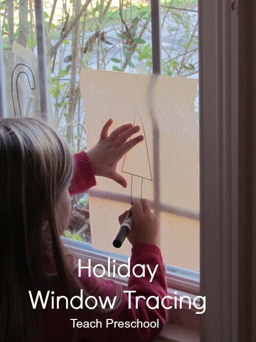 Holiday-Window-Tracing-by-Teach-Preschool