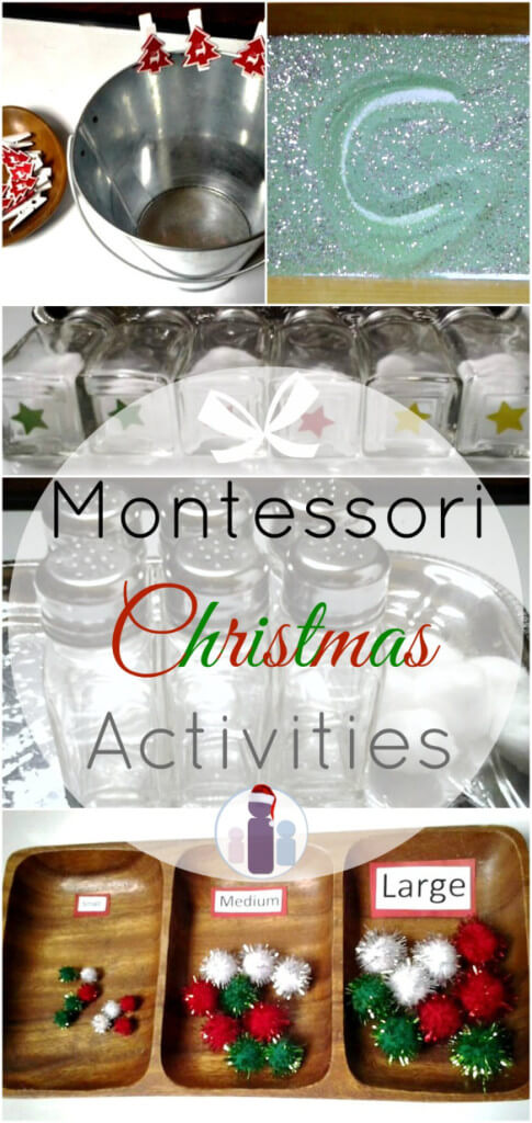Racheous-Lovable-Learning-Montessori-Christmas-Activities