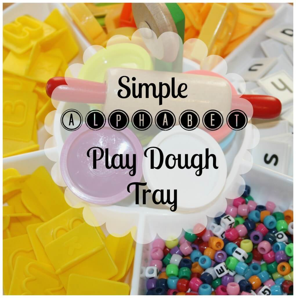 play dough activity Play-dough press visual processing activity a fun and easy play dough game  that is also a great boredom buster that you can play just about anywhere.