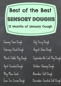 12-months-of-Sensory--731x1024