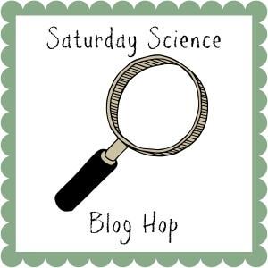 Saturday-Science-Blog-Hop-2