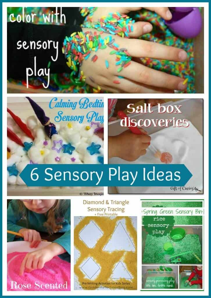 6 sensory play ideas hop 8