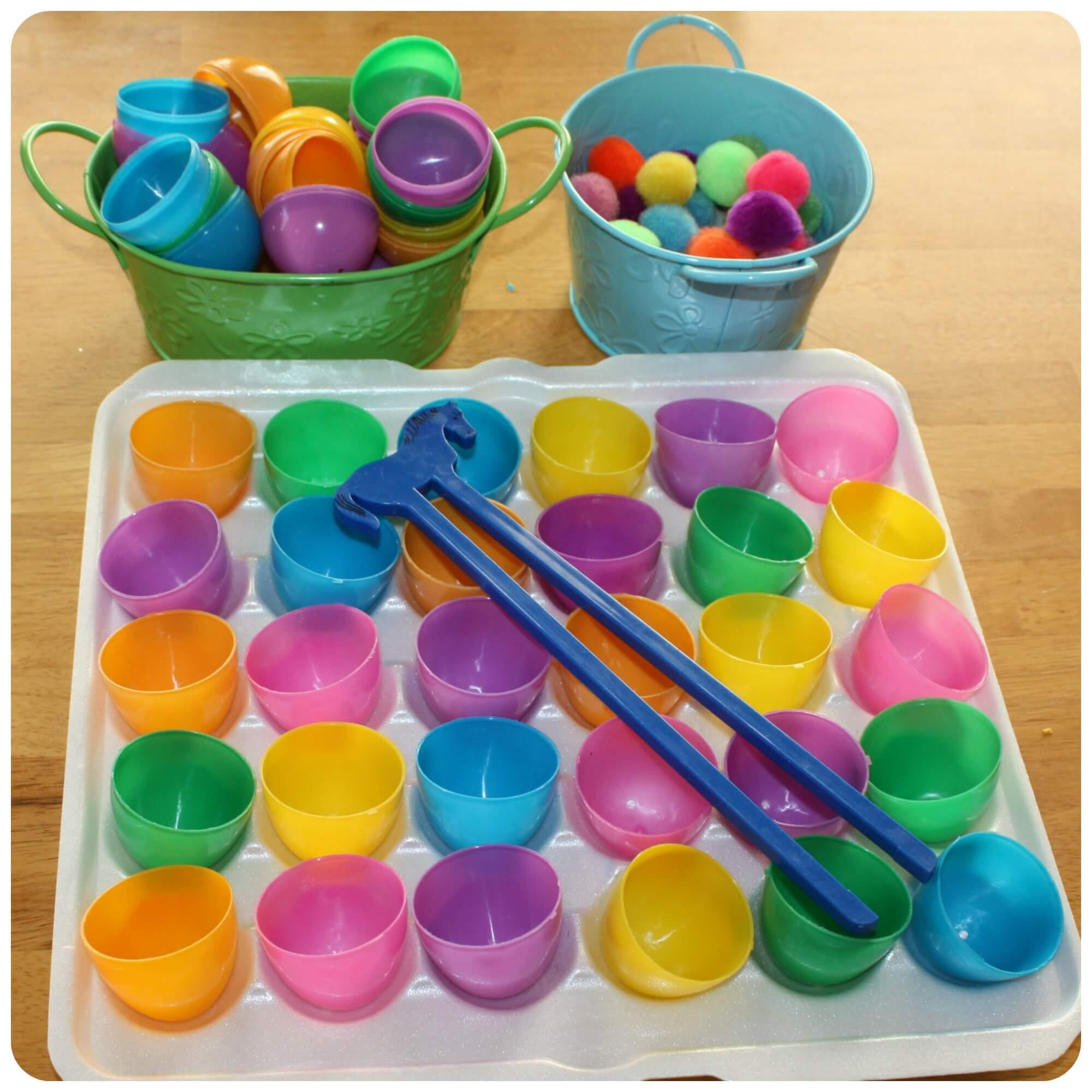 Дорожки для шариков