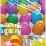 Easter Egg Games Math Memory Early Learning Games for Kids