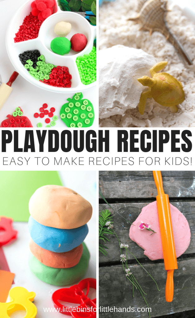 This image has an empty alt attribute; its file name is Playdough-Recipes-for-Kids-630x1024.png