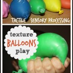 texture balloons