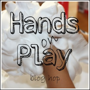 hands on play blog hop