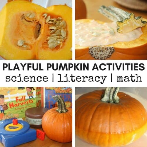 playful-pumpkin-activities