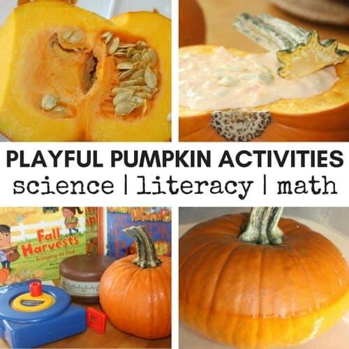 playful-pumpkin-activities