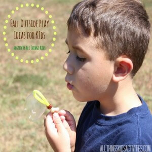 fall-outside-paly-ideas-for-kids