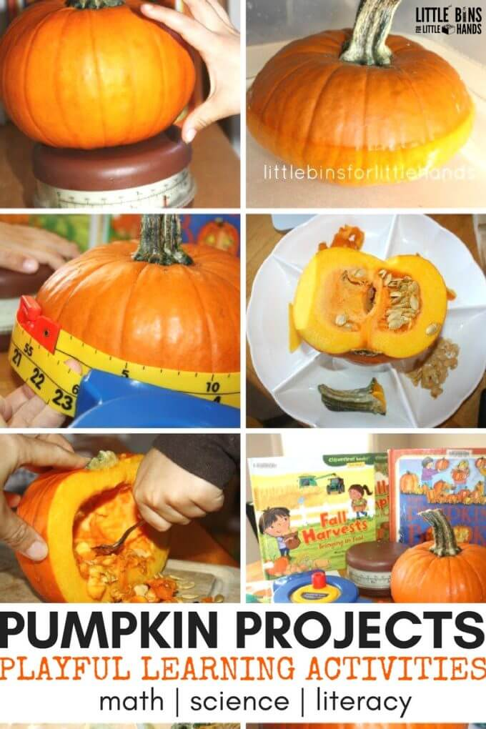 preschool-pumpkin-activities-2