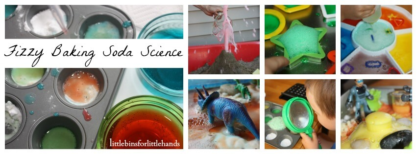 year of fizz baking soda science activities for kids