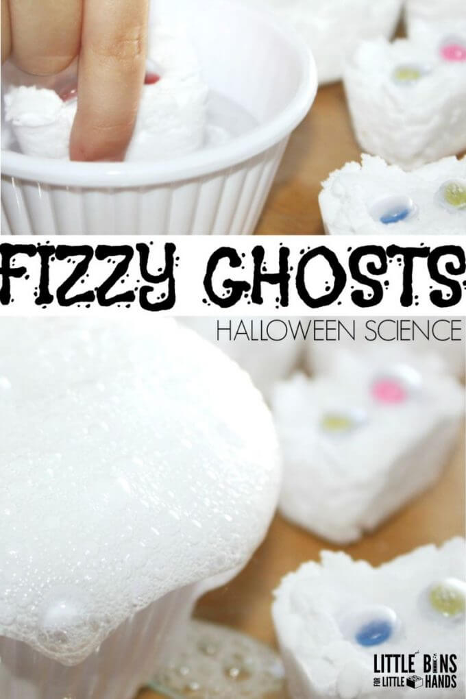 fizzy-ghost-science-activity-for-baking-soda-and-vinegar-halloween-science