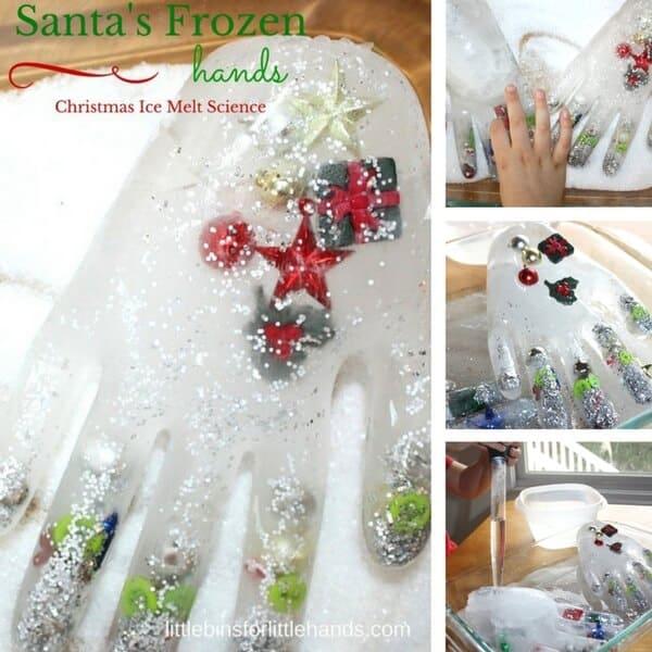 santas-frozen-hands-ice-melt-science-christmas