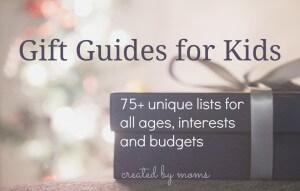kbn gift guides landscape