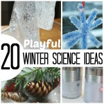 20 Winter Science Sidebar