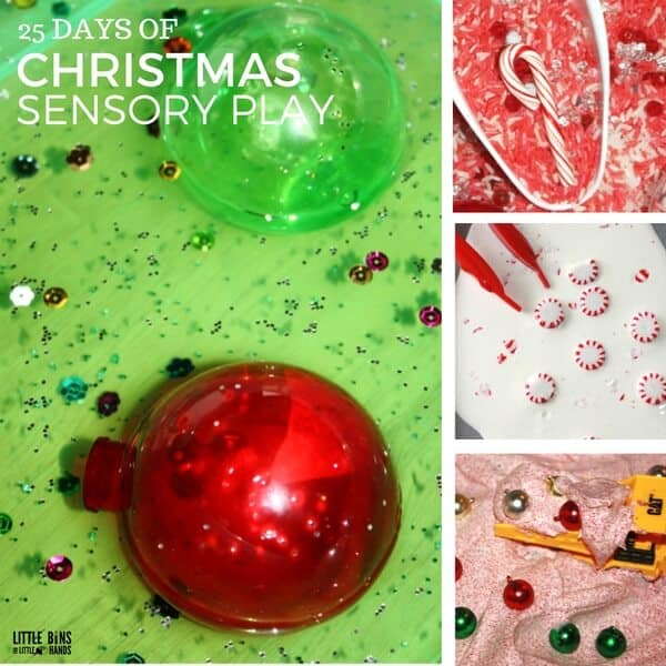 christmas-sensory-play-activities