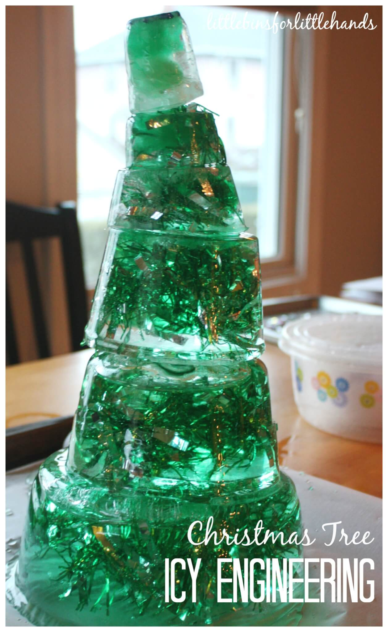 Math christmas tree christmas trees coloring pages december bulletin