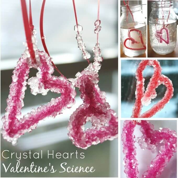 crystal-hearts-science-valentines-day-stem-activity