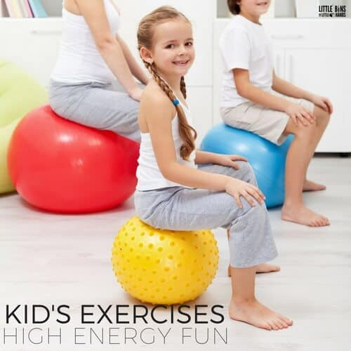 kids-exercises-for-families
