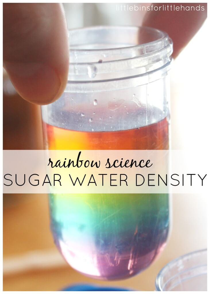 Sugar Water Density Rainbow Science Experiment. Mobile Apps Market Research Moving To Boise. Alternative Medicine College Help With Tax. Jeep Adaptive Cruise Control College In Va. Corporate Travel Service Cruise Lines In Nyc. Brandon Health And Rehabilitation Center. Best Business To Business Websites. Cheap Com Domain Name Registration. Product Design Ergonomics Akai Water Ionizer