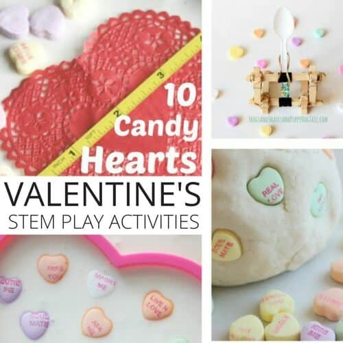 valentines-day-candy-hearts-activities