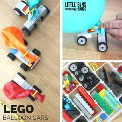 Lego Archives Little Bins For Little Hands