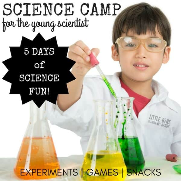 science-camp-week-for-young-scientists