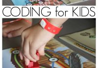 Code master Game Review Coding Game for Kids STEM