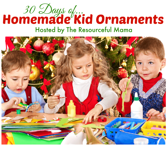 30-days-of-homemade-kid-ornaments