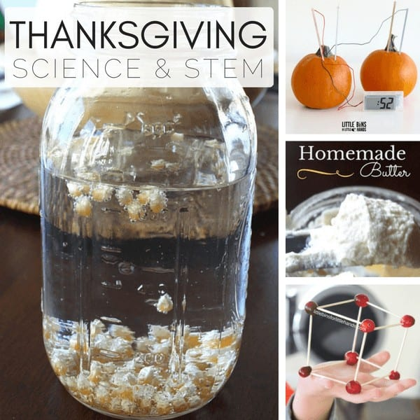 thanksgiving-science-activities-and-stem-challenges