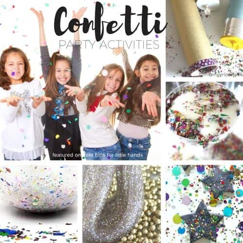 confetti-party-ideas-and-activities-for-kids