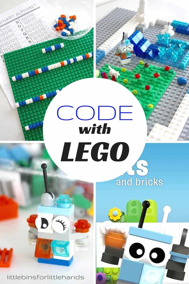 Science Experiments And Stem Activities For Kids New Group Of Electronics Project Ideas A Cool Kit From The Lego Computer Coding