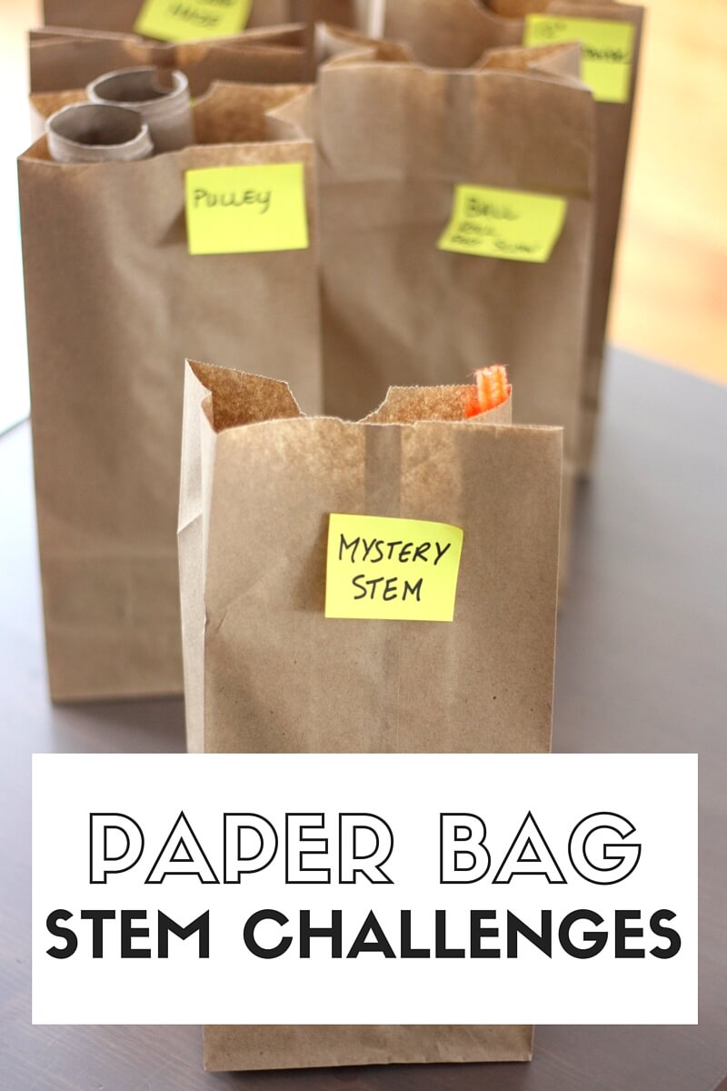 furthermore Ae Cc C Cfb B A Ebe C D F additionally Ff Ac C B Ff Fe B Ab moreover Summer Engineering Projects For Kids Stem together with X. on paper bag stem challenges week for kids