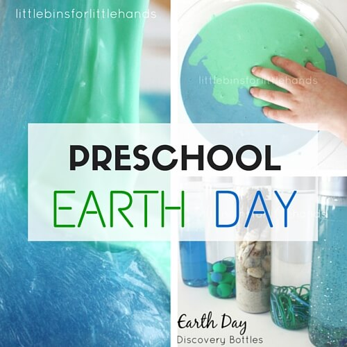 earth day stem activities and challenges for kids. Black Bedroom Furniture Sets. Home Design Ideas