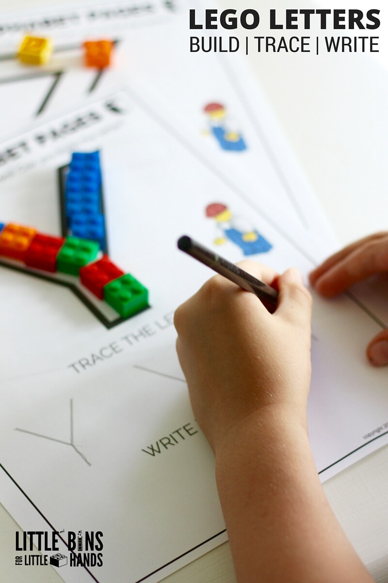 Alphabet Tracing Pages D Is For Dinosaur additionally  likewise Year Money Saving Challenge additionally Tracing Sheets For Kids E also Preschool Worksheets March Preview. on tracing letters printable sheets