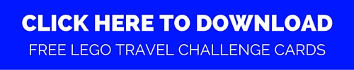 CLICK HERE TO DOWNLOAD LEGO Travel Challenge Cards