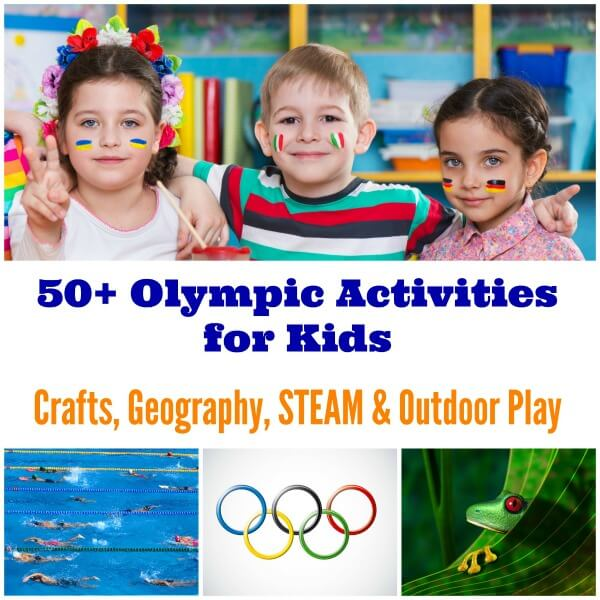 olympics_for_kids_crafts