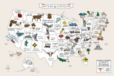 tourthestatesmap04_web_1_905