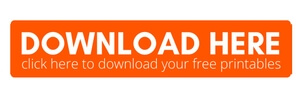 Download Here Orange Button