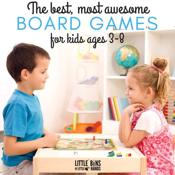 preschool-board-games-ages-3-8-2