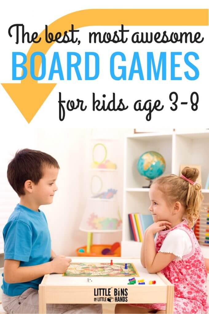 preschool-board-games-kindergarten-board-games-and-board-games-for-ages-3-8